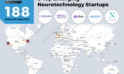 We Are in 5 Top Neurotechnology Startups